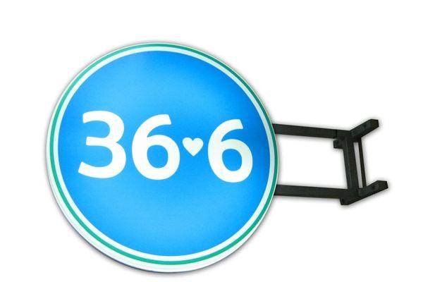 60-17A3A9F98-633F-B098-7D4B-42F925998826.jpg